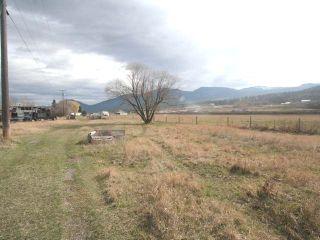 Photo 6: 1453 PINANTAN ROAD in : Pritchard Lots/Acreage for sale (Kamloops)  : MLS®# 134954