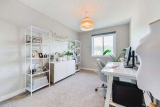 Photo 20: 7706 79 Avenue in Edmonton: Zone 17 House Half Duplex for sale : MLS®# E4252889