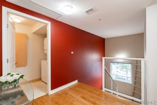 Photo 18: Townhouse for sale : 2 bedrooms : 300 W Beech St #12 in San Diego