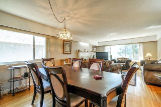 Photo 3: 1437 E 63RD Avenue in Vancouver: Fraserview VE House for sale (Vancouver East)  : MLS®# R2426997
