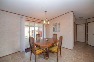 Photo 11: #45 12560 Westside Road, in Vernon: House for sale : MLS®# 10240610