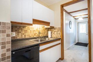 Photo 7: 155 Greene Avenue in Winnipeg: Fraser's Grove Residential for sale (3C)  : MLS®# 202026171