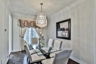 Photo 7: 26 Beulah Drive in Markham: Middlefield House (2-Storey) for sale : MLS®# N5394550