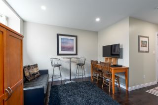 """Photo 23: 227 THIRD Street in New Westminster: Queens Park House for sale in """"Queen's Park"""" : MLS®# R2568032"""