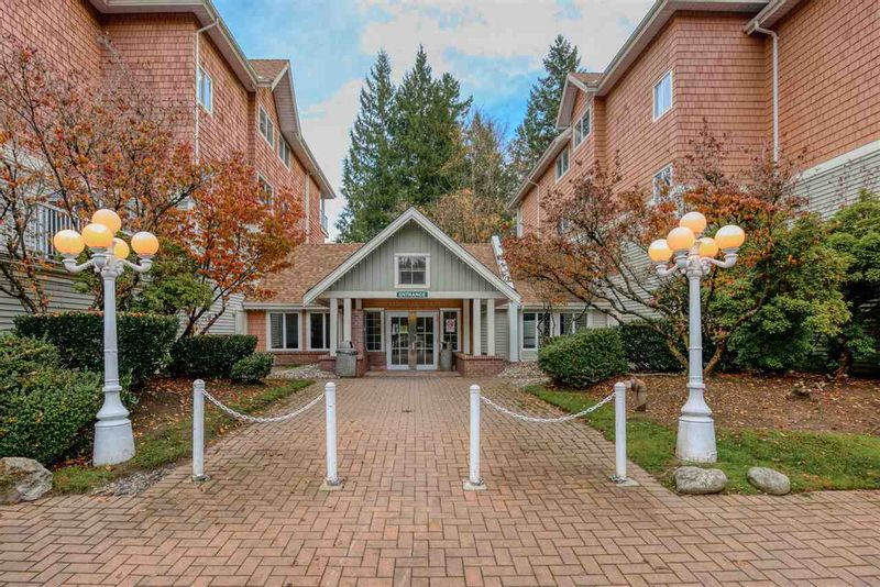 FEATURED LISTING: 219 - 9626 148 Street Surrey