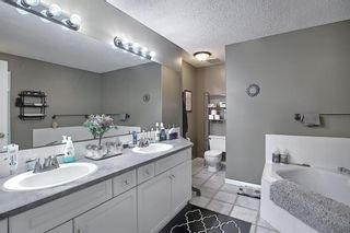 Photo 26: 506 Patterson View SW in Calgary: Patterson Row/Townhouse for sale : MLS®# A1093572
