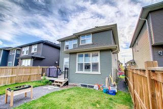 Photo 27: 370 Kings Heights Drive SE: Airdrie Detached for sale : MLS®# A1142904