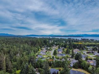 Photo 10: LT 8 Redonda Way in : CR Campbell River South Land for sale (Campbell River)  : MLS®# 877168