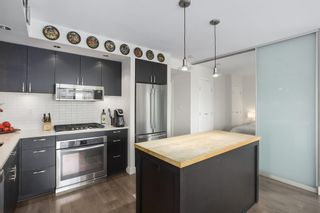 Photo 11: 1803 1055 HOMER STREET in Vancouver: Yaletown Condo for sale (Vancouver West)  : MLS®# R2524753