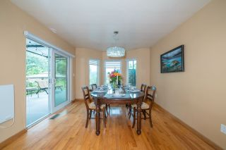 Photo 5: 17011 FEDORUK Road in Richmond: East Richmond House for sale : MLS®# R2468806
