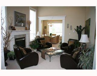 "Photo 2: 5465 COMMODORE Drive in Ladner: Neilsen Grove House for sale in ""MARINA GARDEN ESTATES"" : MLS®# V702939"