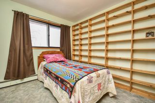 Photo 16: 144 Montague Road in Lake Loon: 15-Forest Hills Residential for sale (Halifax-Dartmouth)  : MLS®# 202106294