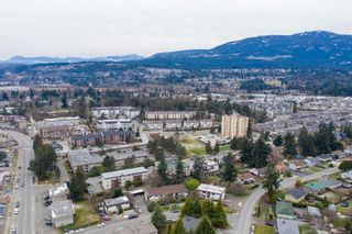 Photo 25: 12 1630 Crescent View Dr in : Na Central Nanaimo Condo for sale (Nanaimo)  : MLS®# 866102