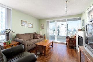 """Photo 11: 1701 39 SIXTH Street in New Westminster: Downtown NW Condo for sale in """"QUANTUM"""" : MLS®# R2615422"""