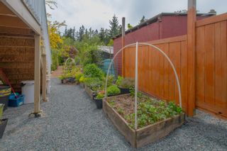 Photo 35: 3122 Chapman Rd in : Du Chemainus House for sale (Duncan)  : MLS®# 876191