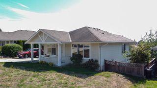 Photo 31: 6351 TYLER Road in Sechelt: Sechelt District House for sale (Sunshine Coast)  : MLS®# R2619563