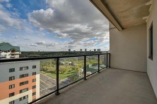 Photo 25: 1103 9707 106 Street in Edmonton: Zone 12 Condo for sale : MLS®# E4263421
