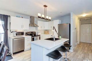 Photo 3: 619 Forrester Road in Saskatoon: Fairhaven Residential for sale : MLS®# SK872591