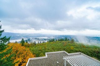 Photo 34: 801 9288 UNIVERSITY Crescent in Burnaby: Simon Fraser Univer. Condo for sale (Burnaby North)  : MLS®# R2499552