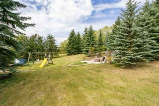 Photo 48: 24124 TWP RD 554: Rural Sturgeon County House for sale : MLS®# E4260651