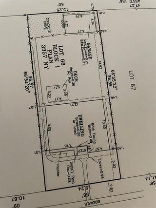 Photo 49: 3708 108 Street in Edmonton: Zone 16 House for sale : MLS®# E4255030