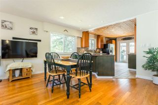 """Photo 10: 4516 199A Street in Langley: Langley City House for sale in """"Mason Heights"""" : MLS®# R2570140"""