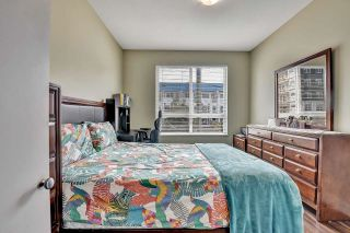 Photo 10: 209 12040 222 Street in Maple Ridge: West Central Condo for sale : MLS®# R2610755