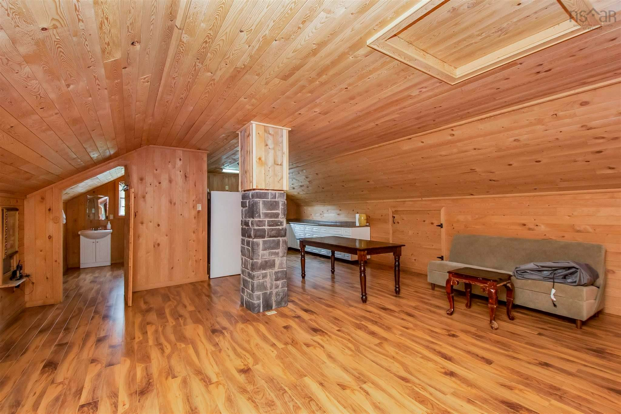 Photo 8: Photos: 5121 Highway 10 in New Germany: 405-Lunenburg County Commercial  (South Shore)  : MLS®# 202120629