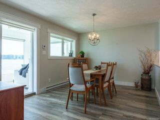 Photo 14: 104 539 Island Hwy in CAMPBELL RIVER: CR Campbell River Central Condo for sale (Campbell River)  : MLS®# 842310