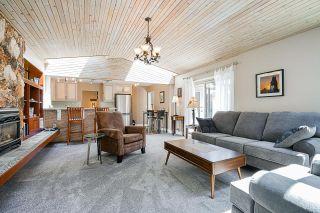 """Photo 20: 979 GARROW Drive in Port Moody: Glenayre House for sale in """"GLENAYRE"""" : MLS®# R2597518"""