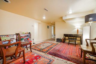 Photo 24: 2986 W 11TH Avenue in Vancouver: Kitsilano House for sale (Vancouver West)  : MLS®# R2561120