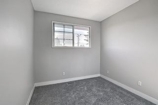 Photo 12: 66 175 Manora Place NE in Calgary: Marlborough Park Row/Townhouse for sale : MLS®# A1121806