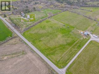 Photo 8: PT 1 & 2 COUNTY ROAD 29 Road in Haldimand Twp: Vacant Land for sale : MLS®# 40109561