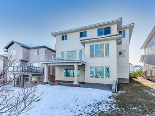 Photo 2: 22 HAMPSTEAD Road NW in Calgary: Hamptons Detached for sale : MLS®# A1095213