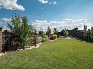 Photo 46: 52 GREENBURY Close: Spruce Grove House for sale : MLS®# E4254232
