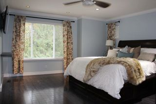 """Photo 13: 4926 217B Street in Langley: Murrayville House for sale in """"Creekside"""" : MLS®# R2118353"""
