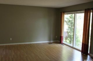 Photo 3: 2910 Arlington Avenue in Saskatoon: Eastview SA Residential for sale : MLS®# SK851514