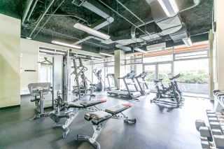 """Photo 18: 416 7418 BYRNEPARK Walk in Burnaby: South Slope Condo for sale in """"GREEN"""" (Burnaby South)  : MLS®# R2229832"""