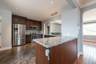 Photo 13: 6227 109A Street in Edmonton: Zone 15 House for sale : MLS®# E4236818