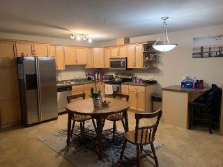 Photo 2: 135 2096 BLACKMUD CREEK Drive in Edmonton: Zone 55 Condo for sale : MLS®# E4223321