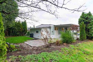 "Photo 34: 241 1840 160 Street in Surrey: King George Corridor Manufactured Home for sale in ""Breakaway Bays"" (South Surrey White Rock)  : MLS®# R2555969"