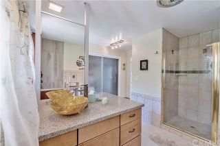 Photo 30: 20201 Wells Drive in Woodland Hills: Residential for sale (WHLL - Woodland Hills)  : MLS®# OC21007539