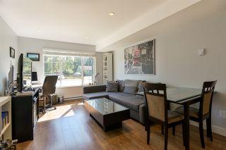 Photo 15: 11531 240 Street in Maple Ridge: Cottonwood MR House for sale : MLS®# R2396221