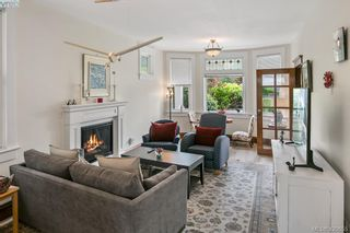 Photo 9: 479 Monterey Ave in VICTORIA: OB South Oak Bay House for sale (Oak Bay)  : MLS®# 832521
