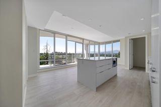 """Photo 4: 1001 13318 104 Avenue in Surrey: Whalley Condo for sale in """"Linea"""" (North Surrey)  : MLS®# R2608342"""
