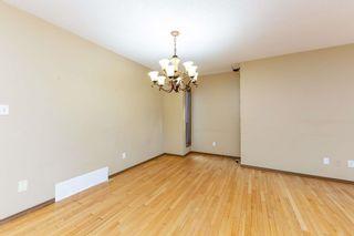 Photo 5: 1393 FALCONER Road in Edmonton: Zone 14 House for sale : MLS®# E4262757
