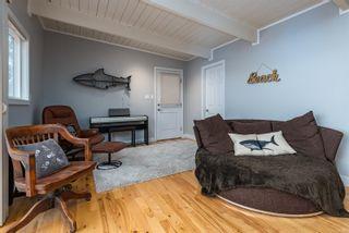 Photo 22: 6006 Aldergrove Dr in : CV Courtenay North House for sale (Comox Valley)  : MLS®# 885350