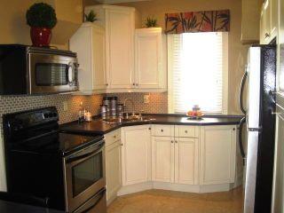Photo 2:  in WINNIPEG: West End / Wolseley Residential for sale (West Winnipeg)  : MLS®# 1002986