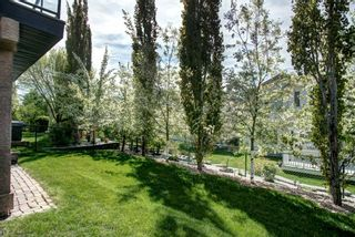 Photo 44: 139 SIENNA PARK Heath SW in Calgary: Signal Hill Detached for sale : MLS®# C4299829