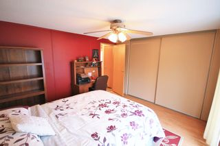 Photo 14: 16 Sunset Drive in Ste Anne Rm: Paradise Village Residential for sale (R06)  : MLS®# 202008547
